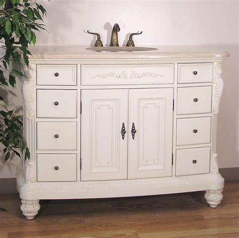 Antique Bathroom Furniture Antique Bathroom Vanity Furniture Hardwood Flooring