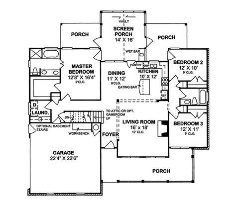 Jen House Design by Pinterest