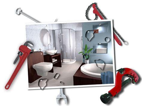 Services Plumbing by Batylin Plumbing Repairing Acworth Kennesaw Marietta