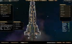 Building Layout Design stardrive open beta preview spacesector com