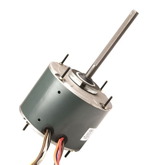 capacitor fan air conditioner air conditioner condenser fan motor wg840727 condenser fan motor wg840727 wg840727 hvac