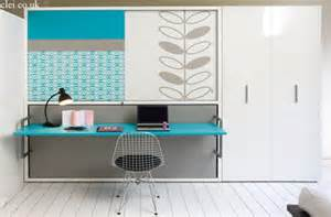 study desk bed clei wall beds 183 poppi board wall