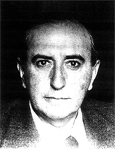 biografia apollinaire biograf 237 a vicente huidobro
