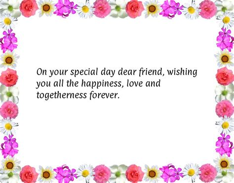 Belated Wedding Anniversary Wishes Quotes by Wedding Greetings Sms