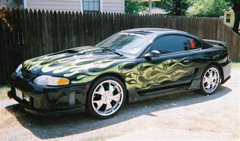 1998 Ford Explorer Engine by 1998 Ford Explorer Engine Options Upcomingcarshq
