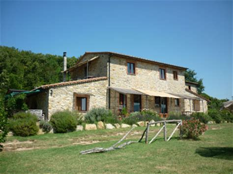 farm house for sale farmhouse for sale in tuscany italy maremma real estate