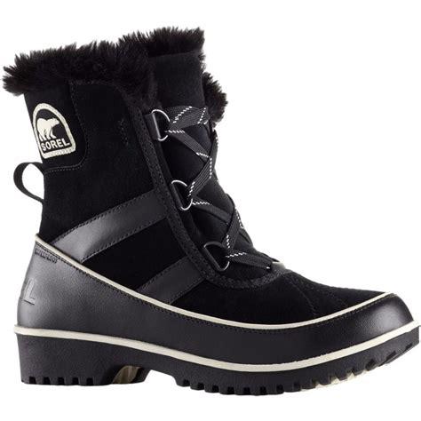 sorel tivoli ii boot s backcountry