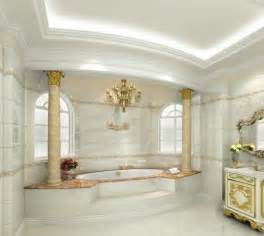 european bathroom design ideas creative european bathroom designs that inspire bathroom
