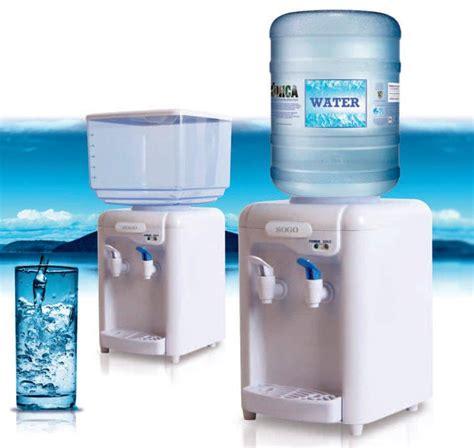 doble dispensador de jab 243 dispensador de agua silencioso con dep 243 sito de 7 litros