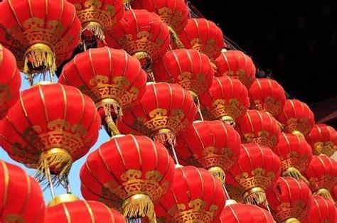 nian shou new year discovering mandarin new phrase happy new year 鏂板勾蹇 x浍n