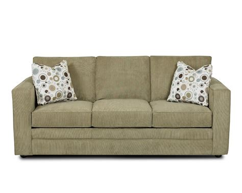 apartment size sofa bed home furniture design