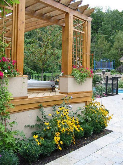 large backyard design ideas home garden design ideas one get all wonderful fishpond idea for inspire decoration