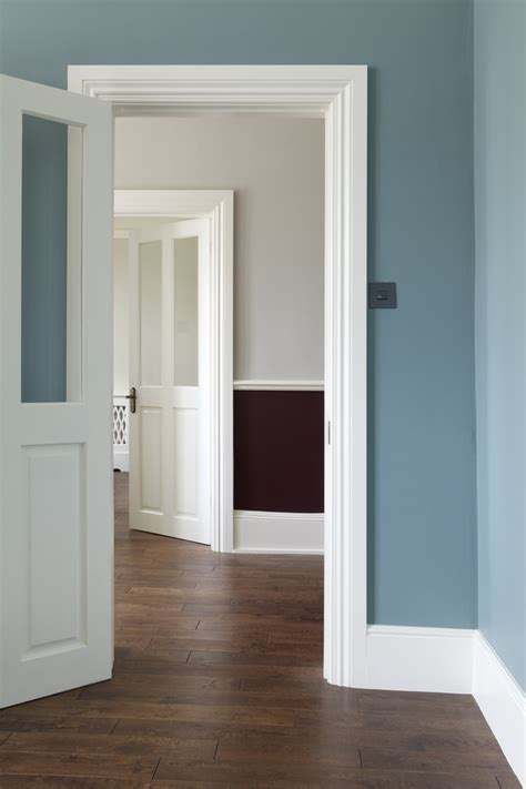 farrow and farrow paint and wallpaper premier paints