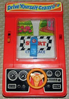 powered by pligg games for handhelds 1000 images about vintage handheld and other electronic