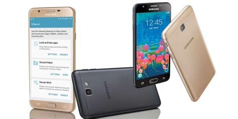Hp Samsung S3 Paling Murah 5 hp android paling murah di tahun 2017 gadgetren