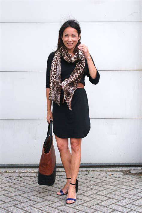 spring clothing styles for women over 50 casual outfits women over 50 women women over 30