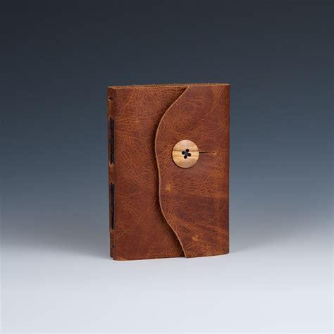 Handmade Sketchbooks - handmade sketchbooks and journals on mica portfolios