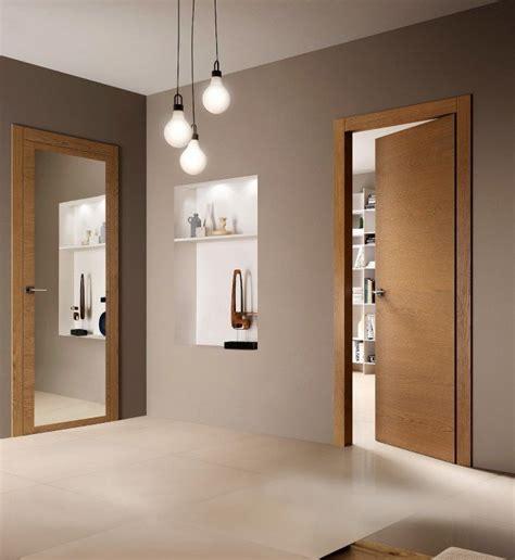 idee ingresso arredare l ingresso a seconda della forma cose di casa