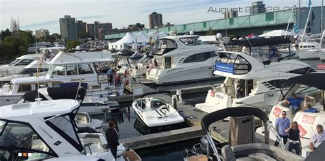 newport boat show fall 2018 2018 port credit in water boat show aug 24 26