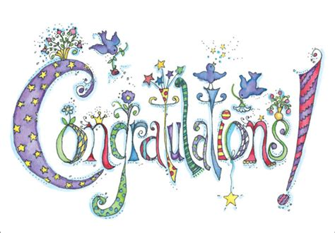Wedding Congratulations Book by 1000 Images About Congratulation Cards On