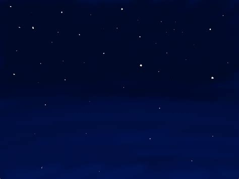 starry night wallpapers first hd wallpapers starry night backgrounds wallpaper cave