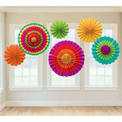 Paper Decorations - 17 best ideas about paper fan decorations on