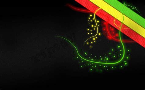 imagenes para celular reggae 100 im 225 genes en hd para fondo de pantalla un poco de todo