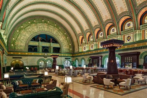 st louis hotel coupons for st louis missouri freehotelcoupons book st louis union station a doubletree by hotel st louis missouri hotels