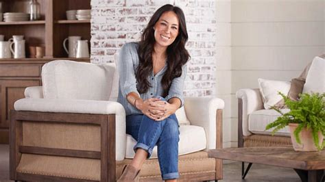 joanna gaines facebook joanna gaines paint line is now available at a store near