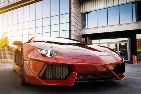 Performance Car Insurance by Performance Car Insurance Confused