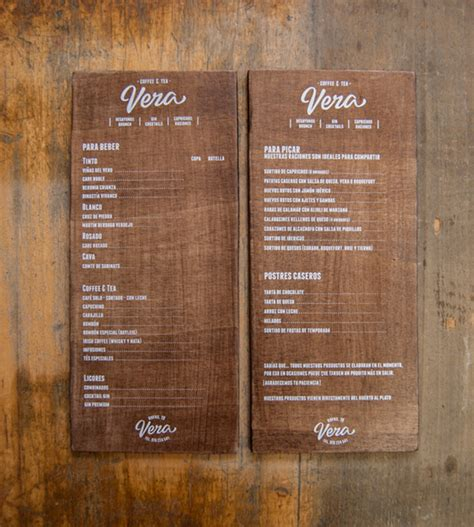 menu board design templates free 18 inspiring menu designs creative bloq