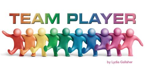 team player team player faith church