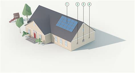 Do Sunlight Ls Work by How Becomes Solar Energy Mesol Pvt Ltd