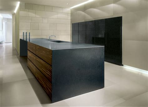 Tsunami Kitchens by 1000 Images About Cafe Counter On Museums