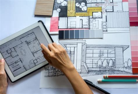 degree needed for interior design why interior designing is a profitable and prolific career
