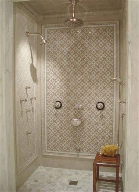 Tiled Bathroom Ideas Pictures Shower Tile Ideas Bath Ideas Juxtapost