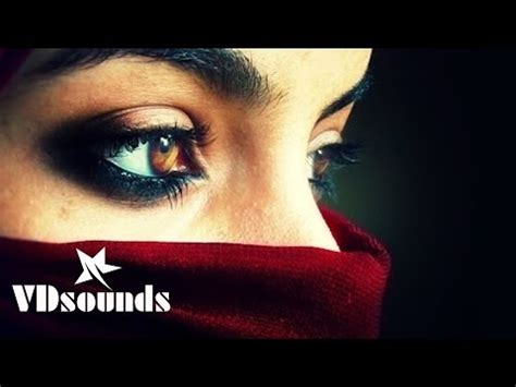 oriental house music arabic oriental house violin youtube