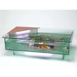 Cheap Aquarium Coffee Table 1000 Ideas About Fish Tank Table On Coffee Table Aquarium Fish Tank Coffee Table