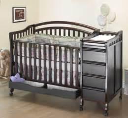 Cheap Baby Boy Crib Bedding Sets » Ideas Home Design
