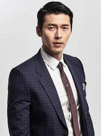 film korea terbaru hyun bin sinopsis outbreak 2018 lengkap hyun bin sinopsis drama