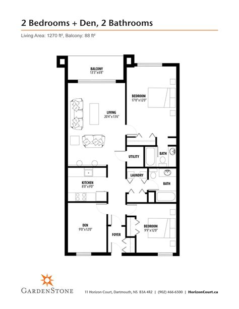 floor plan 2 bedroom bungalow amazing bungalow 2 bedroom house plans pictures decors