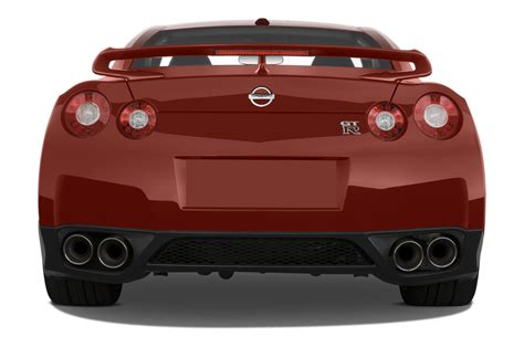 2010 Nissan Gtr 0 60 by 2010 Nissan Gt R Reviews And Rating Motor Trend