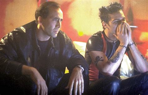 8mm movie nicolas cage download 17 disturbing horror movies you will never watch again