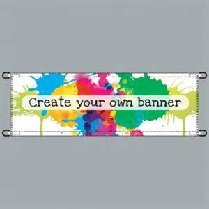 design your design your own banner related keywords amp suggestions