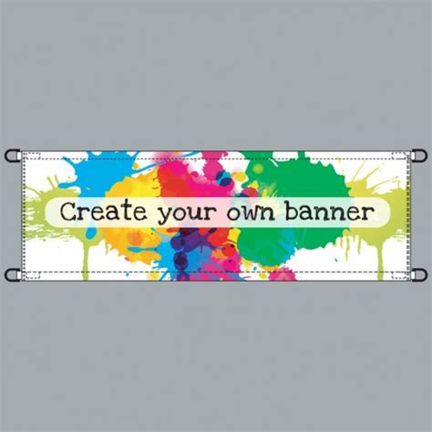 design your own welcome home banner design your own house banner design your own home