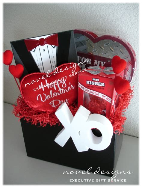 valentines basket ideas for 17 best images about valentines day gift baskets gifts