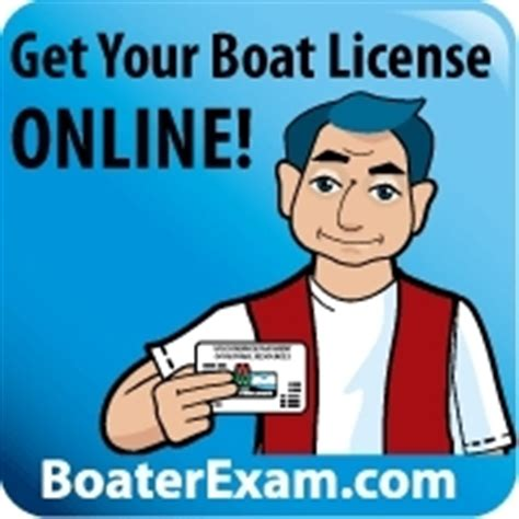 boating license wi wisconsin boating safety education certificate required