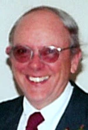 obituary for ernst f aschenbach jr charles f snyder