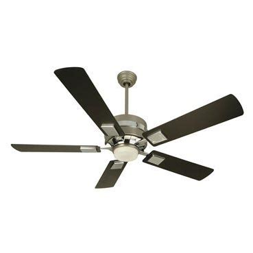 Ceiling Fans With Lights Australia Lighting Australia Ceiling Fans Ceiling Fans Outdoor Ceiling Fans Ceiling Fans With