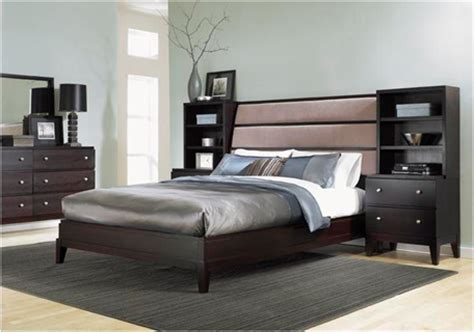 california king bed for sale cal king bed sale